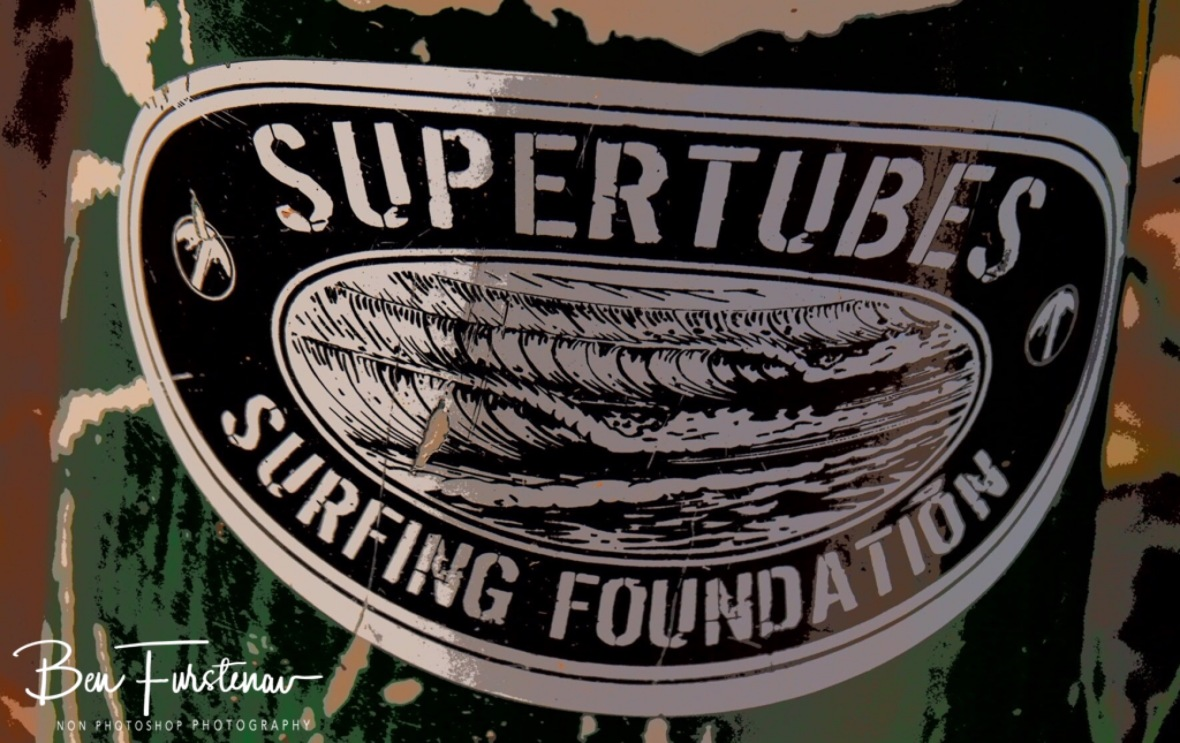 Supertubes